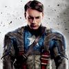 margrave: (Captain America)