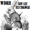 whitedwarfrabbithole: (Default)