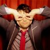 badluck: (misha!goggles do nothing)