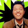 badluck: (misha!evil tongue)