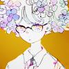 trueprinci: (art, flowers)