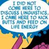 sineala: (Avengers: Linguistics)