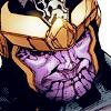 deathslover: (Humble Titan)