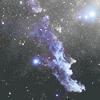 starryregulus: (stars)