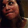clairetemple_rn: (Claire Biting Her Lip)