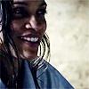clairetemple_rn: (Claire Smile)
