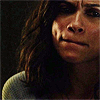 clairetemple_rn: (Claire Thinking)