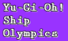 ygoshipolympics: (pic#9088265)