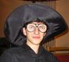 knari: (wizard)