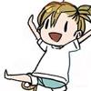 akrous: (yeeeeeeeeyy♥)