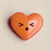adelheide82: Vibrant Heart (Vibrant Heart)