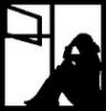 frenky_muller: (window)
