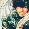 lady_ganesh: (Hakkai and Jeep (Saiyuki))