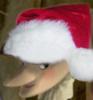vlada4ka: (Me for Holidays)