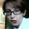 mysteroo: Photo of me (Roo)