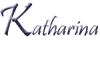 nuit: (Katharina)