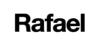 nuit: (Rafael)