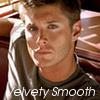 duffy: (velvety smooth)