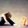 gata_agata: (hablando con gato)