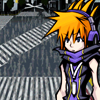 alterneku: (Who's the naked guy asleep in your car?)