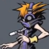 alterneku: (Did you just see the Batmobile???)