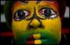 kot_bayun: (Ghana)