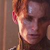entitles: (tears in rain)