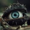 ole_lock_eyes: (Chestnut eye)