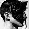 ole_lock_eyes: (Mask)