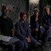 aelfgyfu_mead: SG-1 in the infirmary (SG-1)