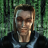 entity: Entity's EVE Portrait (Entity)