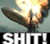 yinshubackup: (Hindenburg)