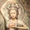 yinshubackup: (dharma bum)