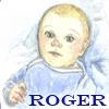 sra_danvers: (ROGER)