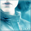 silentwaters: (Default)