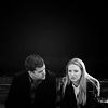 skieswideopen: (Fringe: Peter & Olivia)