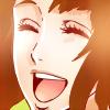 shockshot: (haha!)