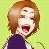 shockshot: (happy!)