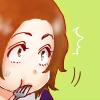 shockshot: (merp?)