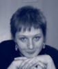kotvaska16: ()