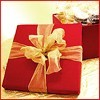 evita_mia: (gifts)