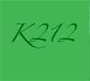 karamelka212: ()