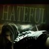 danchekker: (Hateful)