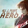 danchekker: (Hero (Genesis))
