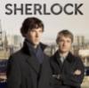mysteroo: (BBC-Sherlock)