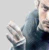 moviegeek03: (Pietro)