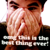 moviegeek03: (Darren)