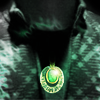 hisheadintheclouds: (PB is Markiplier) (Emerald Pendant) (Default)