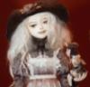 dyvo: (кукла)