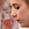 thraceadams: (Buffy Rose)